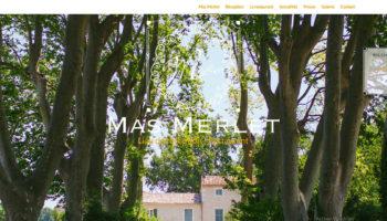 institut de beaute Saint-Laurent-du-Var-maquillage semi-permanent Cagnes-sur-Mer-soins du visage Saint-Laurent-du-Var-epilation Saint-Laurent-du-Var-french manucure Cagnes-sur-Mer-soins du corps Saint-Laurent-du-Var